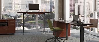 minimalist design on modern home office furniture 53 modern home