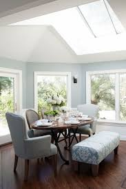 118 best dining rooms images on pinterest home dining chairs