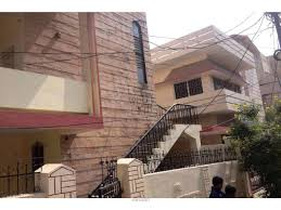 3500 sq ft house 4 bhk residential independent house for sale in west marredpally
