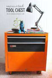 Tool Box Dresser Ideas by Best 25 Tool Chest Sale Ideas On Pinterest Tool Boxes For Sale