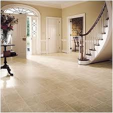 Laminate Tile Flooring Kitchen by 604 Best Laminate Floors Images On Pinterest Laminate Flooring