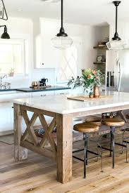 farmhouse kitchen island ideas kitchen cottage style kitchen island country style kitchen island