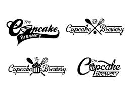 cupcake brewery sketch by britt davis dribbble