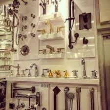 Jaclo Faucets Jaclo Finishes Traditional Faucets Pinterest Traditional