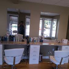 rentals categories massachusetts mybeautyads com