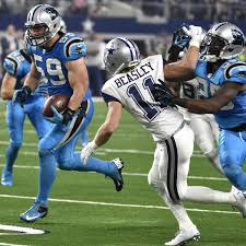 dallas cowboys thanksgiving 2015 panthers vs cowboys score twitter reaction for 2015