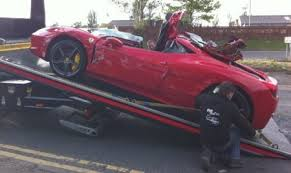458 spider roof hv supercars 458 italia spider spotted