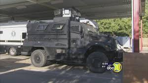 police militarization valley police collect free military gear