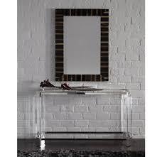 Chatham Bedroom Set Bobs Petrified Wood Mirror