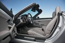 Porsche 911 Interior - 2014 porsche 911 gt3 2014 porsche 911 turbo s cabriolet spy shots