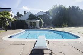 electrical safety swimming pools tubs jacuzzis