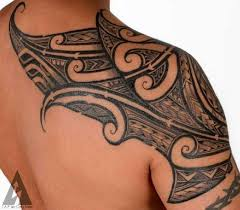 tattoo meaning hard work 30 ridiculously amazing tribal tattoos by california artist kenny