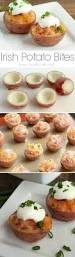 Best Appetizers For Thanksgiving Day Best 25 Thanksgiving Snacks Ideas On Pinterest Thanksgiving