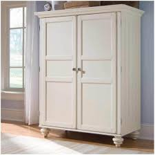 Computer Armoire With Pocket Doors Armoire Wonderful Simple Tv Armoire With Doors Furniture Armoire