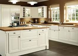 Shaker Style Kitchen Cabinet Doors Colored Shaker Style Cabinet Childcarepartnerships Org