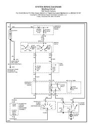 2006 buick century 300 motor starter wiring diagram 2006 wiring