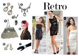 prom accessories u2014 popcosmo