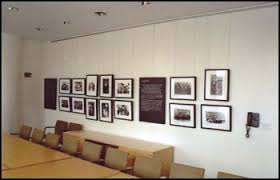 wall art designs impressive wall art hanging system for artwork