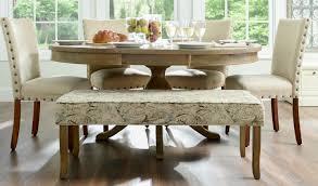how to mix u0026 match upholstered furniture my kirklands blog