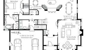 best house plan websites house plan websites best website for house plans house plan websites