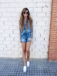 pattern jeans tumblr how to style your jeans in a whole new way this summer