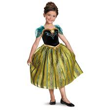 girls deluxe costumes halloween costumes buy girls deluxe