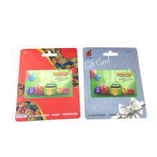 gift card manufacturers buy cheap china plastic gift card manufacturers products find