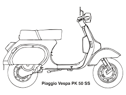 historical clipart