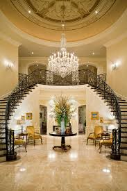 Next Home Interiors 5 Big Luxury Home Must Haves To Keep In Mind For Your Next Home
