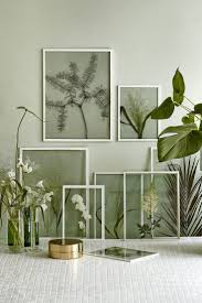 Home Wall Mural Ideas And Trends Home Caprice Green Bedroom Design Archives Home Caprice Your Place For Home