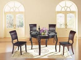 Awesome Nice Dining Room Sets Gallery Room Design Ideas - Dining room chairs houston