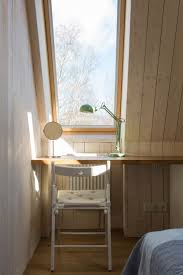 15 best interiors study images on pinterest architecture