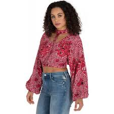blouses for high fashion shirts blouses for inspired by black magic