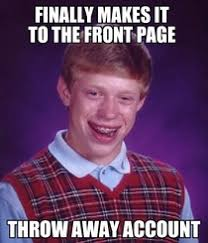 Pager Meme - hey hit me up on my pager meme guy