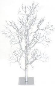 twig trees artificial rainforest islands ferry