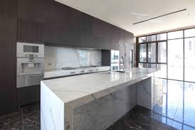 Sydney Kitchen Design by Liquid Architecture U0027 Reshaping Sydney Bookmarc Online
