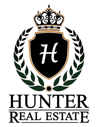 hunter real estate has texas homes listed online