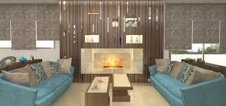 carla munzer interior designer in lebanon hand carved furniture
