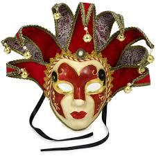 venetian jester mask velvet elegance jester mask mardigrasoutlet