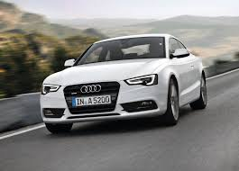 white audi a4 convertible for sale tag for 2008 audi a4 cabriolet audi a5 2013 widescreen