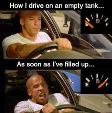 Fast And The Furious Meme - funniest fast and furious memes