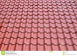 Metal Tile Roof Metal Tile Roofs 53 With Metal Tile Roofs Koukuujinja Net