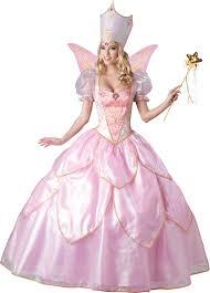 fairy grandmother fairy godmother costume buycostumes