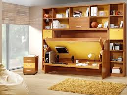 Contemporary Wooden Bedroom Furniture Bedroom Sets Surprising Modern Bedroom With White Reclinig