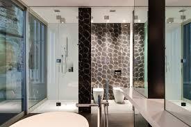 Darren Genner Is Australian Bathroom Designer Of The Year The - Australian bathroom designs