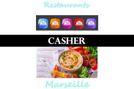 cuisine casher restaurants casher à marseille provence 7