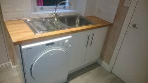 kitchen design u0026 kitchen installation in telford shrewsbury