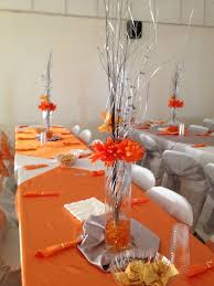 Sweet 16 Dinner Party Ideas 79 Best Sweet 16 Party Ideas Images On Pinterest Sweet 16