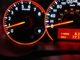 nissan versa check engine light best nissan altima lights on dashboard f28 in modern image selection