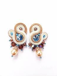 unique earrings unique earrings kobakbijoux